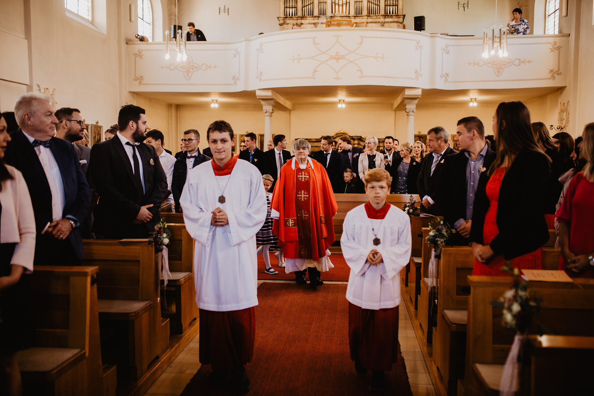 Herzensdame - Fotografie -Hochzeit - Coupleshooting